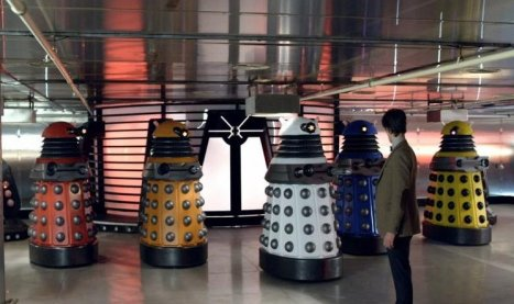 Victory_of_the_daleks.jpg