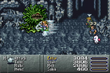 FFVI Tiger Break