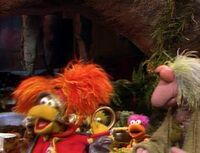 FraggleRock-509-Ring04