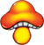 Mushroom (A Link to the Past)