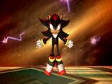 Shadow the Hedgehog 004 by ChaosBrawl