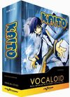 Ofclboxart cfm Kaito