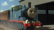 ThomasandtheJetPlane26