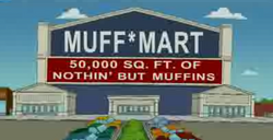 250px-Muff_Mart.png