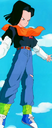 Android17VsPiccoloNV