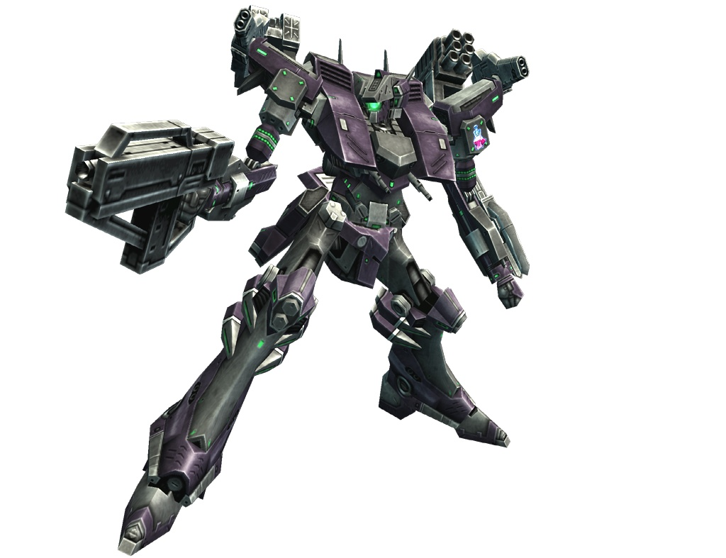 Zinaida Armored Core Wiki A Guide Made By Armored Core