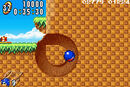 Sonicadvance1gameplay