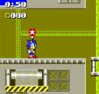Sonic18