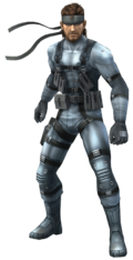 120px-SolidSnake.png