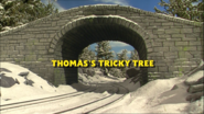 Thomas'sTrickyTreetitlecard