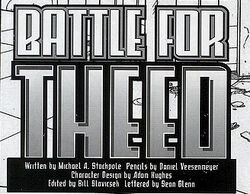 BattleForTheed