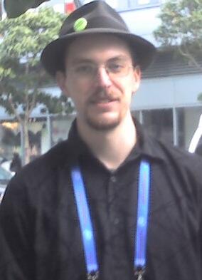 wiki yahtzee croshaw