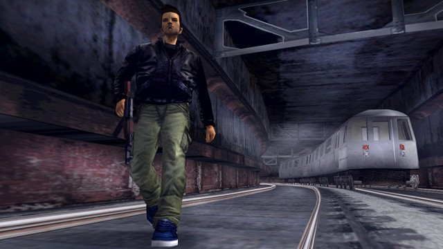 gta3 san andreas. gta3 san andreas. gta3 san