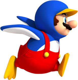 Penguin-Suit-Mario-1-