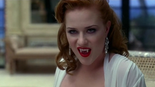 true blood jessica fangs. Fangs.jpg‎ (500 × 282 pixels,