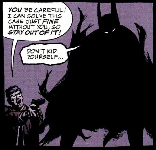 BATMAN BATMAN BATMAN! Batman_Gotham_Noir_01