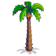 Fan Palm-icon.png