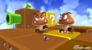 Super-mario-galaxy-2-20090602012052378 640w-1-