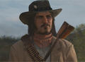Jackmarston1914.png