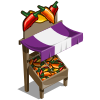 Ghost Chili Stall-icon