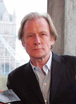 Bill nighy2
