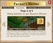 FMarket4