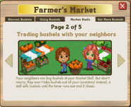 FMarket9