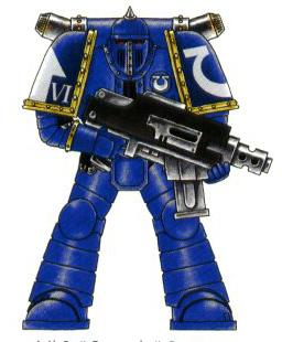 http://images3.wikia.nocookie.net/__cb20100528005148/warhammer40k/images/a/aa/Mk2power_armor.jpg