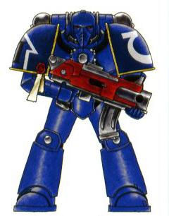 http://images3.wikia.nocookie.net/__cb20100528005524/warhammer40k/images/d/d5/Mk4power_armor.jpg