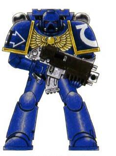 http://images3.wikia.nocookie.net/__cb20100528005960/warhammer40k/images/0/04/Mk7powerarmor.jpg