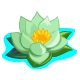 Green Lotus-icon.png