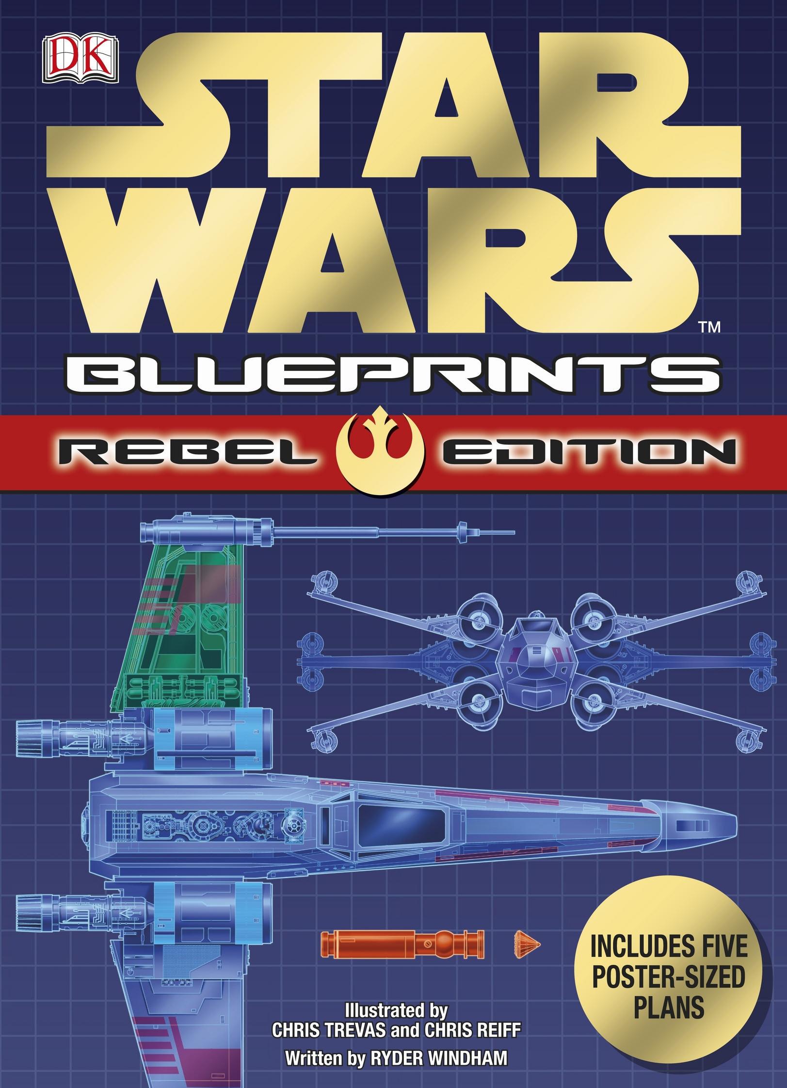 star wars blueprints rebel edition wookieepedia the star wars wiki. Black Bedroom Furniture Sets. Home Design Ideas