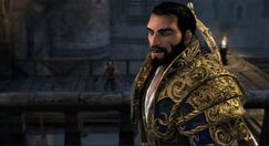 Prince of persia screen 48
