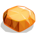 FamousDiamonds Golden Jubilee-icon