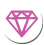 Famous Diamonds-icon