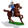 TinSoldiers Cavalry-icon