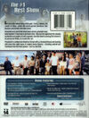 Lostdvd1