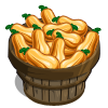 Squash Bushel-icon