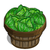 Cabbage Bushel-icon
