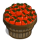 Tomato Bushel-icon