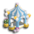 Wedding Tent-icon