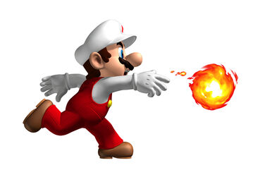 Firemario-1-