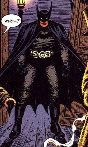 BATMAN BATMAN BATMAN! 302px-Batman_of_Arkham_01
