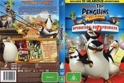 DVD-Premiere-Cover-Art2