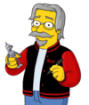 MattGroening