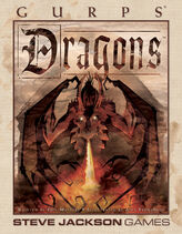 Dragons cover lg