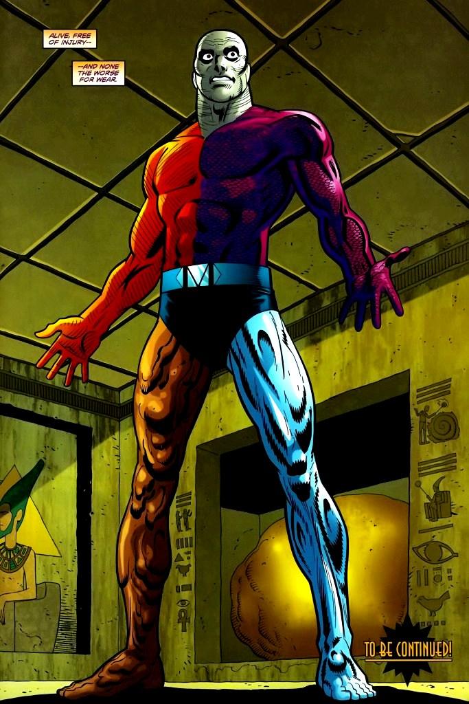http://images3.wikia.nocookie.net/__cb20100601083315/marvel_dc/images/d/df/Metamorpho_010.jpg