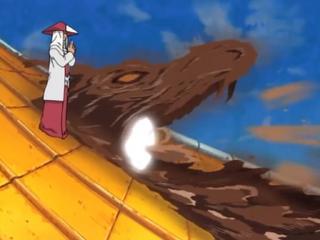 [Luta por Domínio] Inhem vs Issei Gremory 320px-Earth_Release_Earth_Dragon_Bullet