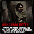 Abrahamreyes.jpg