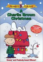 CharlieBrownXmasDVD 2000